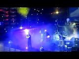 группа Кар Мэн Чио Чио Сан,Чао Бамбино (Дискотека 80-х Екатеренбург 2012 год)