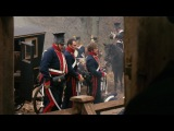 1812: Уланская баллада | 2012