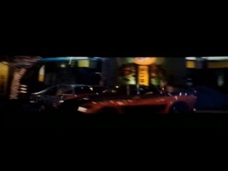 fullpirate2 - Fast.&.Furious.6.EXTRASCENA.2013.iTALiAN.MD.CAM.XviD-REV.avi